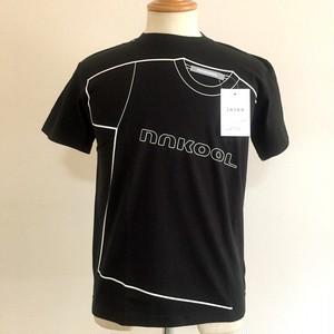 T-shirts on T-shirts Black