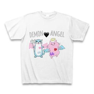 田中夢Tシャツ