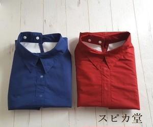 【三色展開】メンズMサイズSuit Apron /介護スタイ