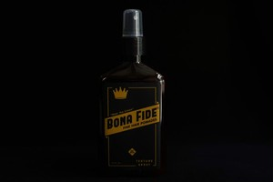BONA FIDE / TEXTURE SPRAY