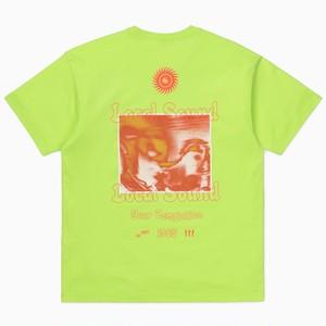 【Carhartt WIP】 S/S Note Pocket T-Shirt カーハート 半袖 Tシャツ プリントTシャツ