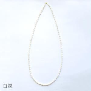 玉輪(たまわ)110cm