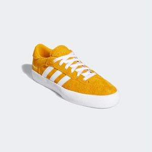 adidas skateboarding MATCHBRAKE SUPER Tacteel Yellow