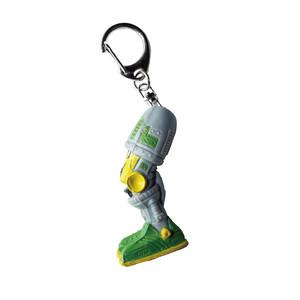 DONNOR keychain / 4