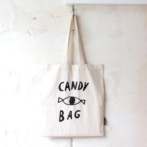 Finland candyshop bag