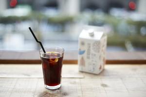 コーヒーギフト#5