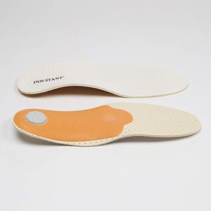 INN-SOLE