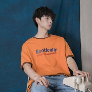 t-shirt BL3843
