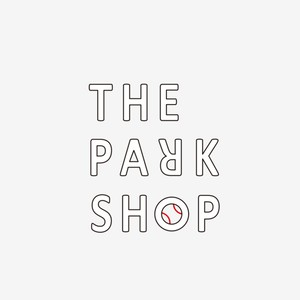 THE PARK SHOP INSIST CREW ADULT charcoal