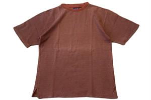 USED パタゴニア Tシャツ XS オーガニックコットン 黒タグ 90s ネコポス可