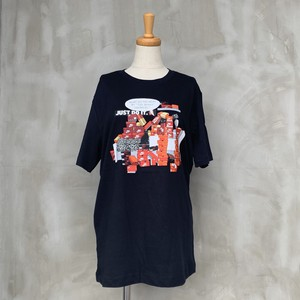 NIKE/スニーカーカルチャー7Tシャツ