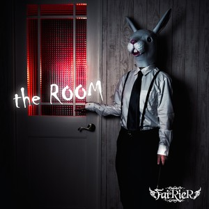 the ROOM【SINGLE】