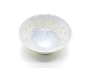 雄雪-Yusetu- No. 285
