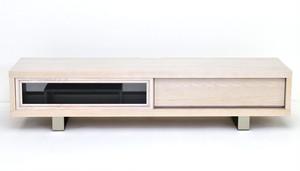 ベルタⅡ TVボードT121WA