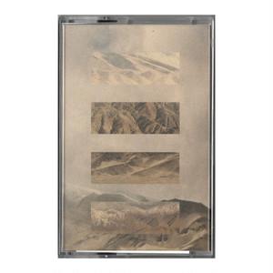[限定] Digital Church - Linn Mori Cassette Tape[limited カセットテープ]