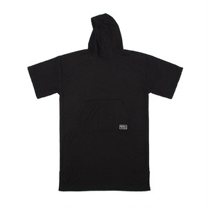 Changing Robe Kids-Black