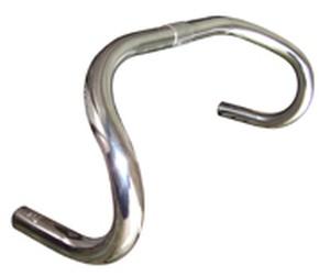 B123 Steel NJS