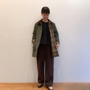C-60139 Travel coat
