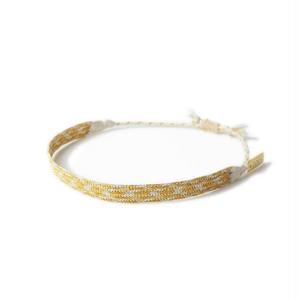 Bracelet(AC1805)