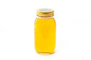 《予約商品》green honey 1000g