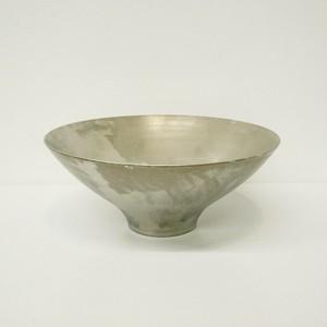 Bowl ( B.Silver ) / 金澤宏紀