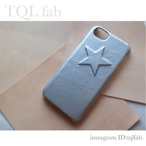 Star〜シルバー〜