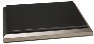 ◆◆ACOUSTIC REVIVE(アコースティック・リバイブ) RST-38H/1枚【クォーツアンダーボード】販売価格はお問い合わせ下さい。≪定価表示≫
