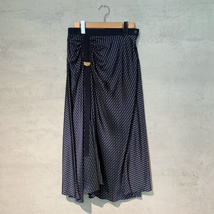 【mintdesigns】DOT BORDER SK/37202-DB3SK06