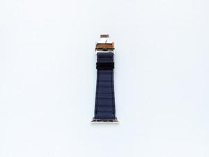 Apple Watch用バンド 44(42)mm cbu11