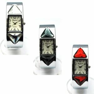 ラポールウォッチ Rapport ラポール バングルウォッチ 腕時計 アクセサリー バングル