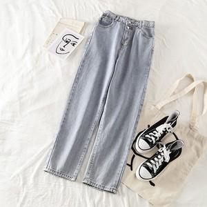 お出かけ レディースファッション 綺麗系服 トレンド ゆったり パンツ・ボトムス