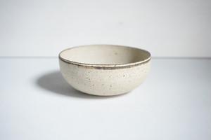 遠藤岳 round bowl IV