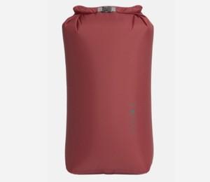 EXPED(エクスペド)Fold Drybag XL