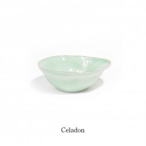Indochine Bowl S