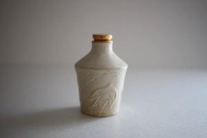 前田葉子|小瓶