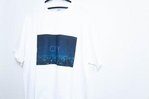 [CITY] ジャケット Tシャツ