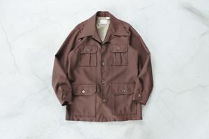 Levi's Panatela jacket