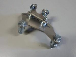 クランク角センサーフロントブラケット(Type1)