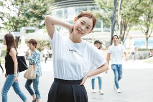 群馬県Tシャツ