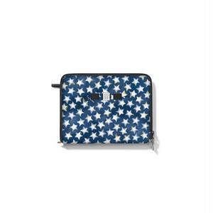 SAVE MY BAG(セーブマイバッグ) URBAN PAD STARS (スターズ) S50ST