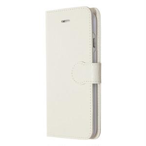 手帳型スマホケース(iPhone 6 Plus/6s Plus/7 Plus)