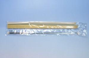 39739B 補修セットP-300-2(2mmヒーター線付属) ポリシーラーP-300/PC-300用補修部品【富士インパルス・部品】