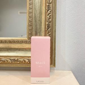 【数量限定♡】Mori oil Under pink sky
