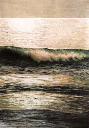 「AquaWall」