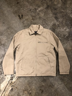 OLD GAP Swing Top Blouson