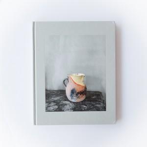 Joel Meyerowitz: Cézanne's Objects