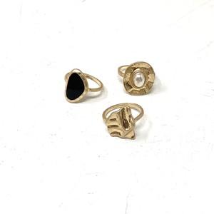 SET Ring  _sp143