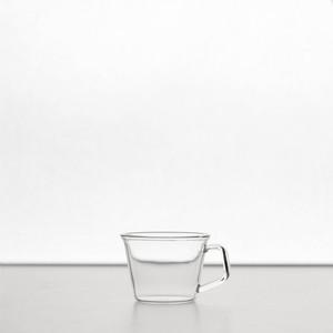 [CAST] エスプレッソカップ
