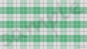 24-e-2 1280 x 720 pixel (jpg)
