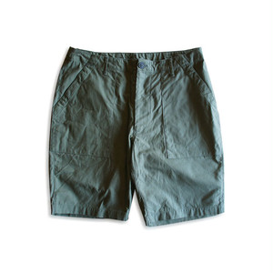 NHC BAKER SHORT PANTS